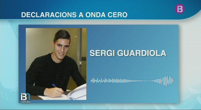 Sergi+Guardiola+demana+disculpes+a+Catalunya+i+al+Bar%C3%A7a