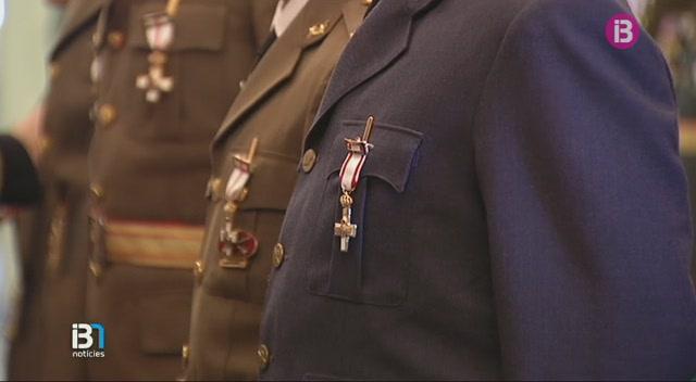Pascua+Militar+al+palau+de+l%27Almudaina