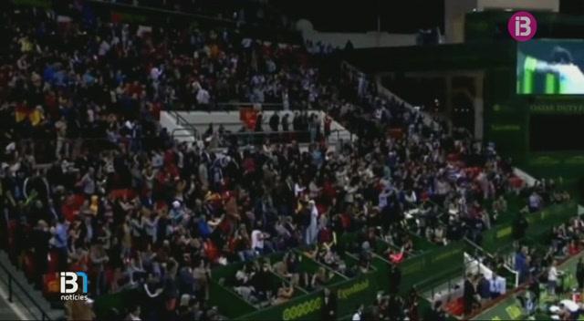 Rafel+Nadal+disputar%C3%A0+les+semifinals+del+torneig+de+Doha+contra+l%E2%80%99ucra%C3%AFn%C3%A8s+Illya+Marchenko