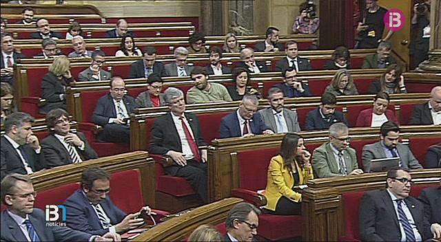 Carles+Puigdemont+ja+%C3%A9s+el+130%C3%A8+president+de+la+Generalitat