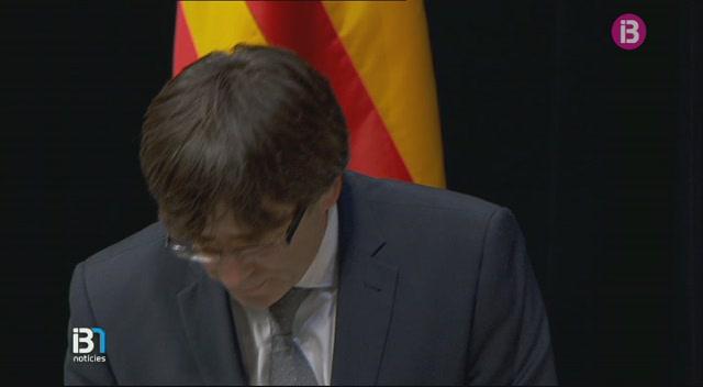 Carles+Puigdemont+promet+el+c%C3%A0rrec+per+la+voluntat+del+poble+de+Catalunya