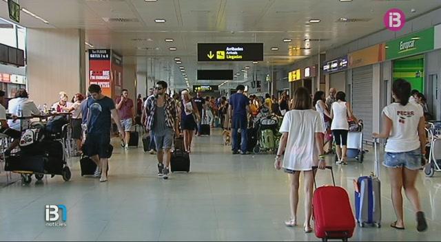 Xifres+hist%C3%B2riques+de+passatgers+als+aeroports+de+les+Illes+durant+l%27any+passat