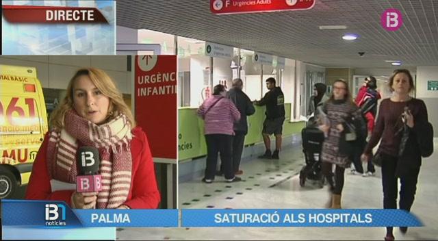 Els+sindicats+denuncien+la+saturaci%C3%B3+dels+hospitals+p%C3%BAblics