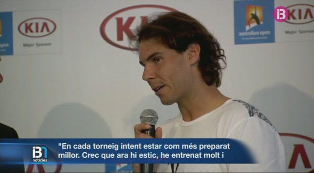 Rafel+Nadal+ja+%C3%A9s+a+Austr%C3%A0lia