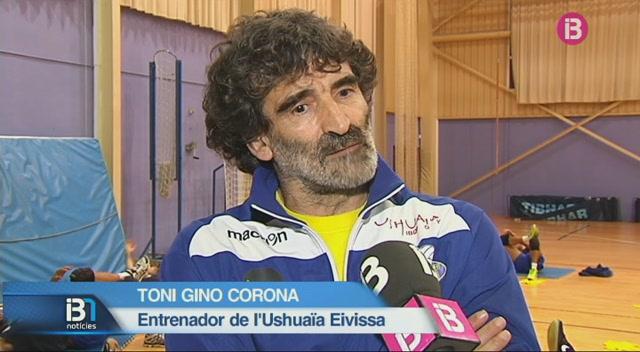 L%27Ushua%C3%AFa+Eivissa+prepara+el+seu+retorn+a+la+competici%C3%B3
