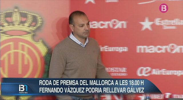 Fernando+V%C3%A1zquez+podria+convertir-se+en+el+nou+entrenador+del+Reial+Mallorca