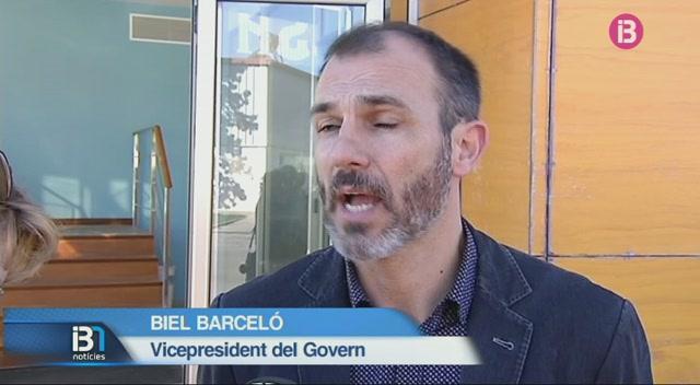El+Consell+de+Menorca+rebr%C3%A0+300.000+euros+del+Govern+per+a+promoci%C3%B3+tur%C3%ADstica