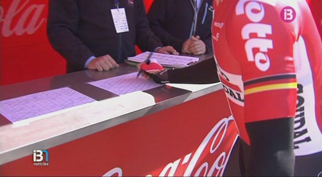 Ja+est%C3%A0+en+marxa+la+Challenge-Volta+a+Mallorca%2C+que+enguany+celebra+el+25%C3%A8+aniversari