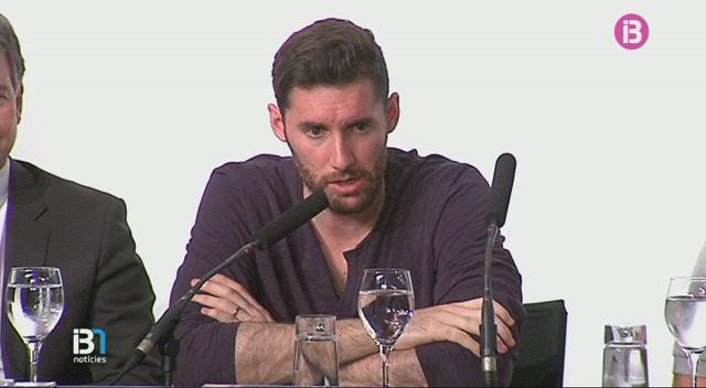 Rudy+anuncia+a+Palma+que+descarta+jugar+la+Copa+del+Rei+de+b%C3%A0squet