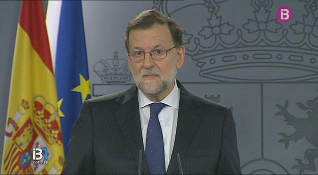 Rajoy+insisteix+en+un+pacte+entre+PP%2C+PSOE+i+Ciutadans