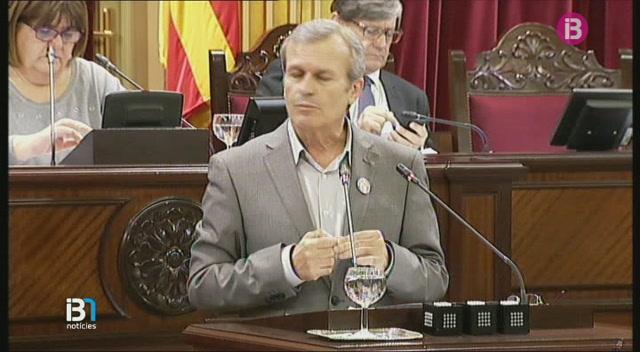 El+Parlament+aprova+els+dos+Decrets+llei+de+mesures+urgents+de+protecci%C3%B3+del+territori
