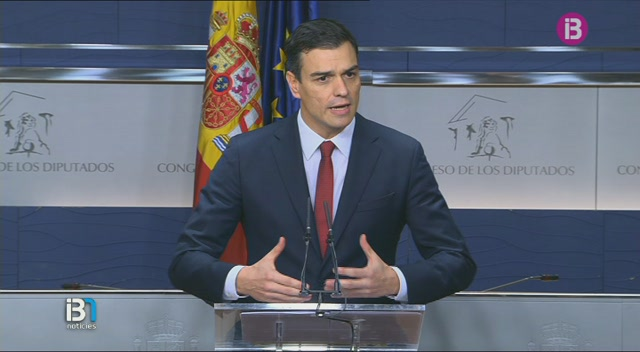 Pedro+S%C3%A1nchez+accepta+el+repte+d%E2%80%99intentar+formar+Govern