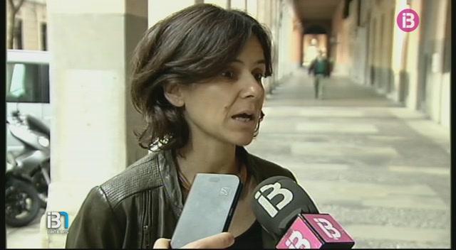 La+presidenta+Francina+Armengol+demana+a+Pedro+S%C3%A1nchez+valentia%2C+responsabilitat+i+di%C3%A0leg