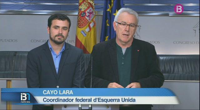 Pedro+S%C3%A1nchez+ha+rebut+al+Congr%C3%A9s+dels+Diputats+els+representants+de+Comprom%C3%ADs%2C+Esquerra+Unida%2C+Nueva+Canarias+i+Coalici%C3%B3+Can%C3%A0ria