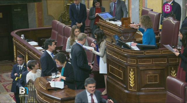 Mateu+Isern+%C3%A9s+el+diputat+per+Balears+m%C3%A9s+ric+i+Juan+Pedro+Yllanes%2C+el+del+sou+m%C3%A9s+alt
