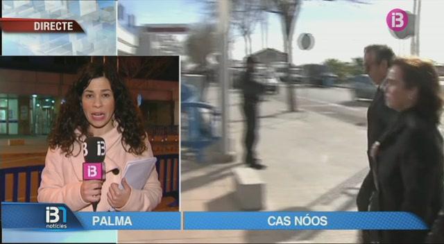 La+infanta+Cristina+declarar%C3%A0+dia+19+de+febrer