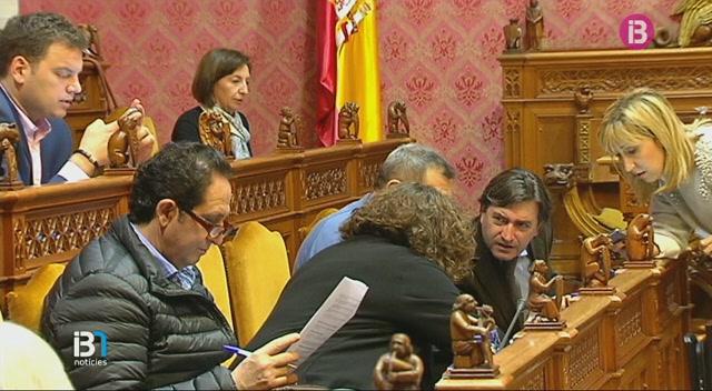 El+Consell+de+Mallorca+susp%C3%A8n+la+implantaci%C3%B3+de+grans+superf%C3%ADcies+comercials+fins+que+s%27aprovi+el+Pla+Director+Sectorial
