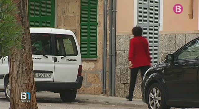 La+Policia+Nacional+ha+detengut+a+Manacor+un+home+acusat+de+cometre+dues+agressions+sexuals+als+carrers+de+la+ciutat