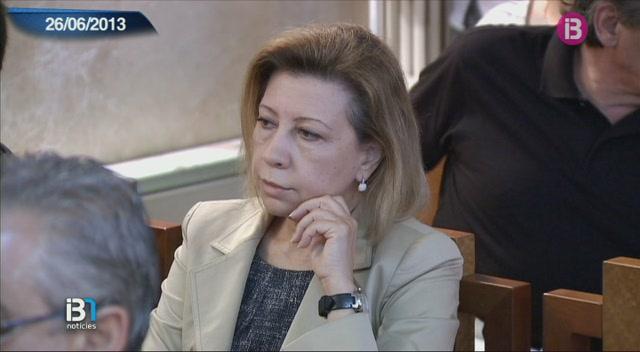 Maria+Ant%C3%B2nia+Munar+cerca+negociar+un+acord+amb+la+Fiscalia