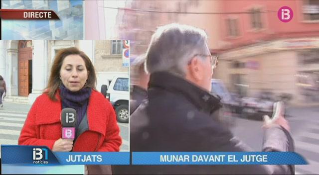 Maria+Ant%C3%B2nia+Munar+ha+sortit+de+la+pres%C3%B3+per+declarar+davant+el+jutge+del+cas+Minser
