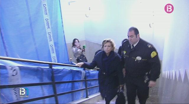 Maria+Ant%C3%B2nia+Munar+ha+arribat+a+un+pacte+amb+la+fiscalia+pel+Cas+Voltor