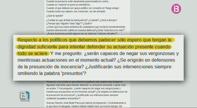 L%27Ajuntament+de+Palma+estudia+prendre+mesures+contra+l%27actual+cap+de+la+Policia+Local