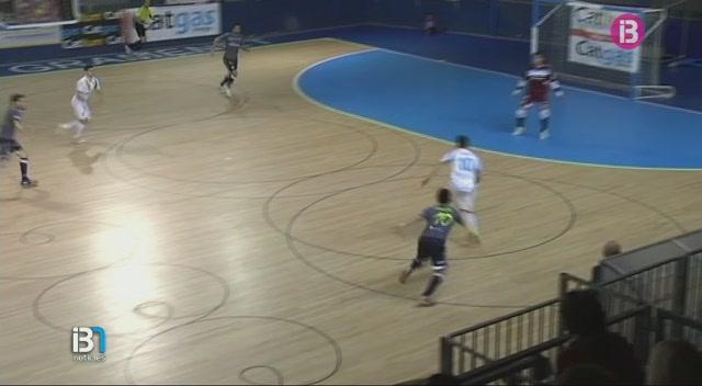 El+Palma+Futsal+puja+a+la+tercera+posici%C3%B3