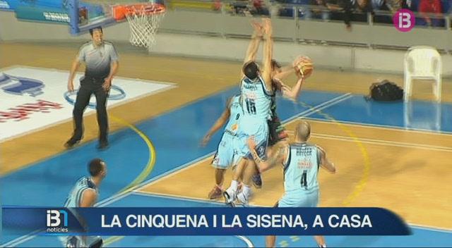 El+Palma+Air+Europa+es+complica+els+play-off+d%27ascens