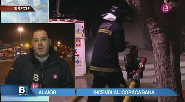 Incendi+en+una+urbanitzaci%C3%B3+de+Son+Bou%2C+a+Alaior