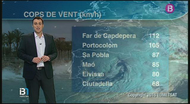 El+Temps+Migdia+27-02-2016