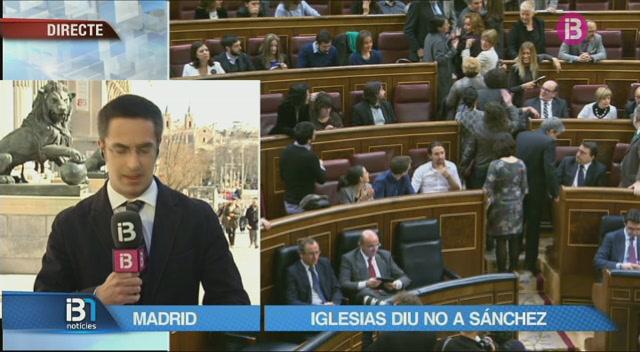 Segona+jornada+del+debat+d%27investidura+de+Pedro+S%C3%A1nchez+al+Congr%C3%A9s+dels+Diputats