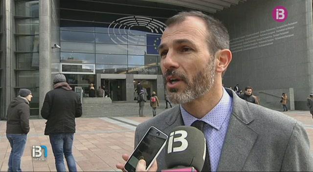 El+Govern+ha+presentat+a+Brussel%C2%B7les+el+futur+impost+tur%C3%ADstic