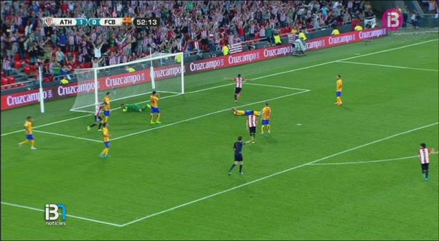 Mateu+Ferrer%2C+davanter+del+Mallorca+B%2C+fa+tants+gols+com+Cristiano+Ronaldo