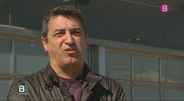 El+president+de+l%27Avarca+de+Menorca%2C+content+amb+la+perman%C3%A8ncia+de+l%27equip+i+disgustat+amb+el+Govern+balear