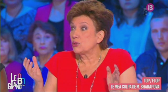 L%27exministra+francesa+de+Sanitat+i+Esports%2C+Roselyne+Bachelet%2C+acusa+Rafel+Nadal+d%27haver-se+dopat+al+2012