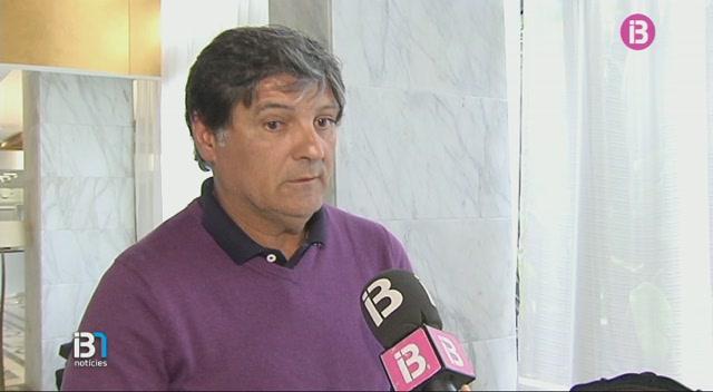 Toni+Nadal+anima+Rafel+Nadal+a+demandar+l%27exministra+francesa+que+l%27ha+acusat+de+dopar-se