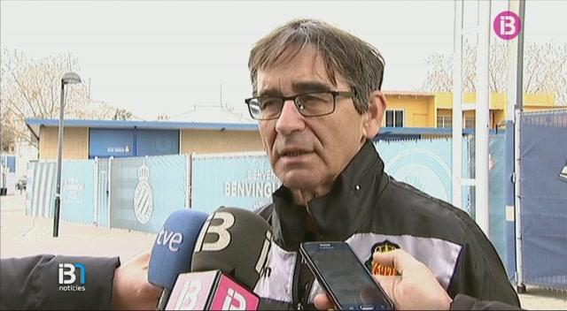 El+Mallorca+viatja+ferit+a+Osca+i+amb+el+dubte+d%27Acu%C3%B1a