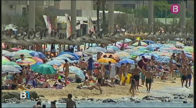 La+Federaci%C3%B3+Hotelera+de+Mallorca+ha+criticat+les+mesures+sobre+pol%C3%ADtica+tur%C3%ADstica+del+Govern+per+ser+ideol%C3%B2giques+i+impulsives