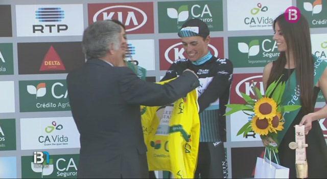 Enric+Mas+aconsegueix+a+Portugal+la+seva+primera+vict%C3%B2ria+com+a+ciclista+professional