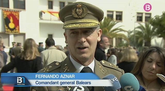 Acte+d%27acomiadament+del+comandant+general+de+les+Balears%2C+Fernando+Aznar