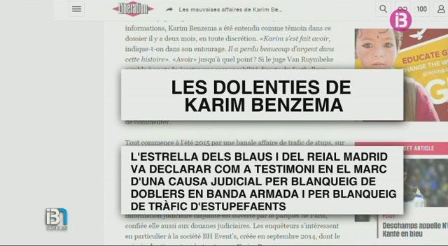 Nou+embull+judicial+que+esquitxa+Karim+Benzema