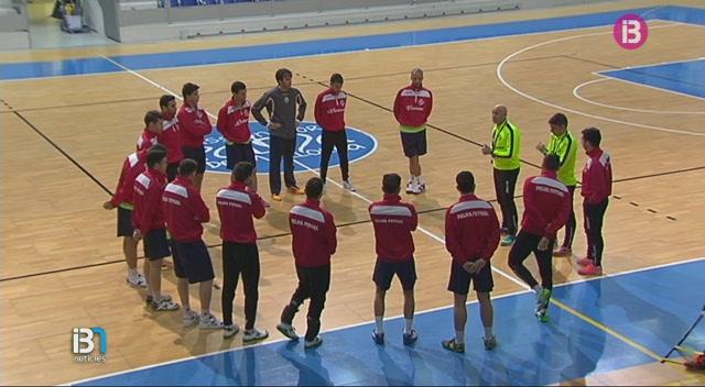 El+Palma+Futsal+vol+reconciliar-se+amb+l%27afici%C3%B3