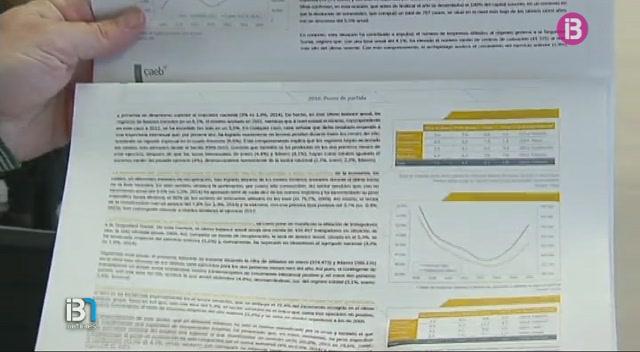 La+CAEB+preveu+que+l%27economia+de+les+Illes+creixi+un+3%2C1+per+cent+enguany