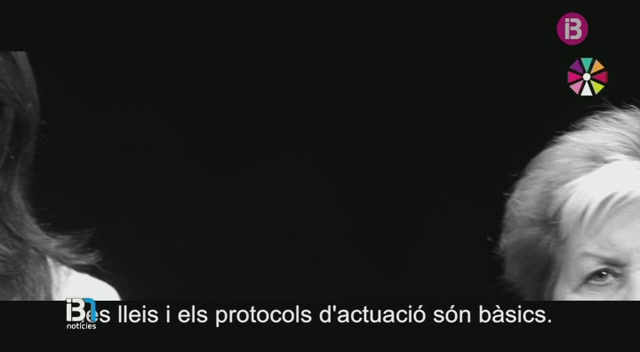 El+Consell+de+Mallorca+distribuir%C3%A0+un+v%C3%ADdeo+de+lluita+contra+la+viol%C3%A8ncia+masclista