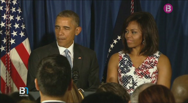 Visita+hist%C3%B2ria+de+Barack+Obama+a+Cuba