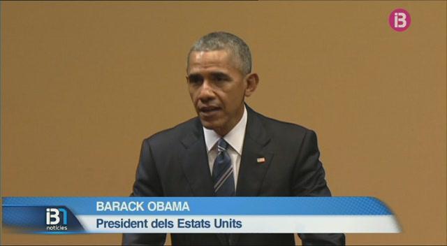 Primera+reuni%C3%B3+de+Ra%C3%BAl+Castro+i+Barack+Obama+a+Cuba