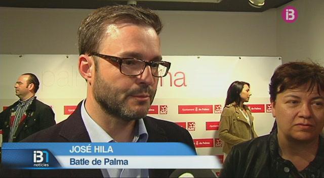 El+batle+de+Palma+insta+l%27exministra+francesa%2C+Roselyne+Bachelot%2C+a+rectificar+les+acusacions+de+dopatge+contra+Rafel+Nadal