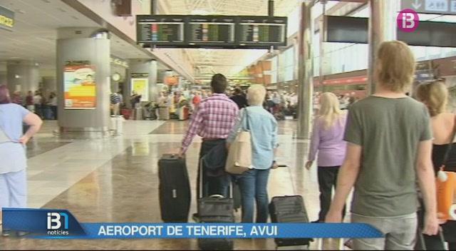 Es+refor%C3%A7aran+les+mesures+de+seguretat+als+aeroports