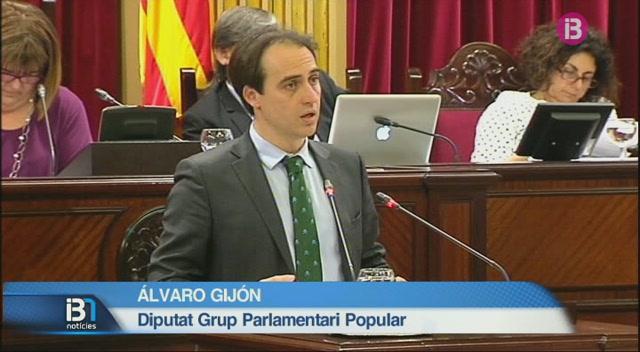 El+Parlament+aprova+l%27impost+de+turisme+sostenible+de+Balears%2C+que+comen%C3%A7ar%C3%A0+a+aplicar-se+dia+1+de+juliol