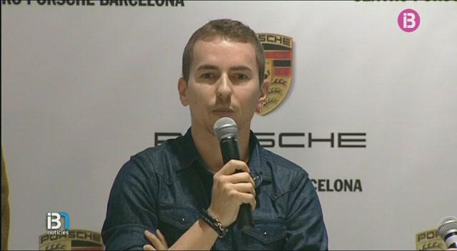Jorge+Lorenzo+no+t%C3%A9+pressa+per+ampliar+el+seu+contracte+amb+l%27escuderia+Yamaha